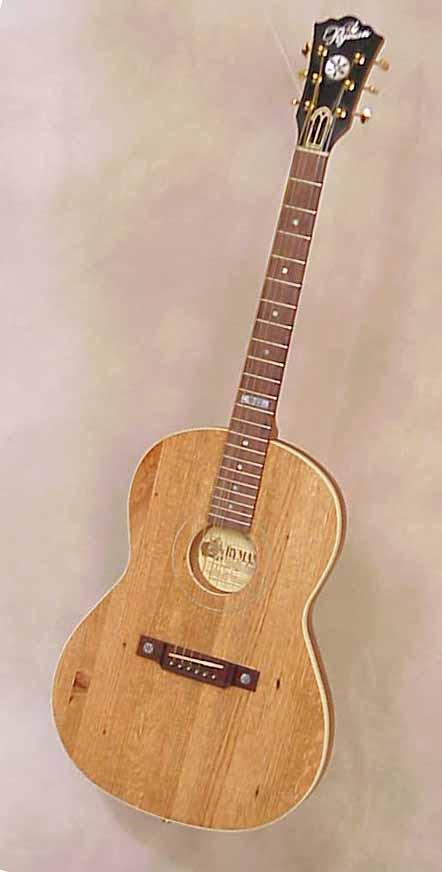 Electro-Harmonix Tone Corset | Kauffmanns Guitar Store
