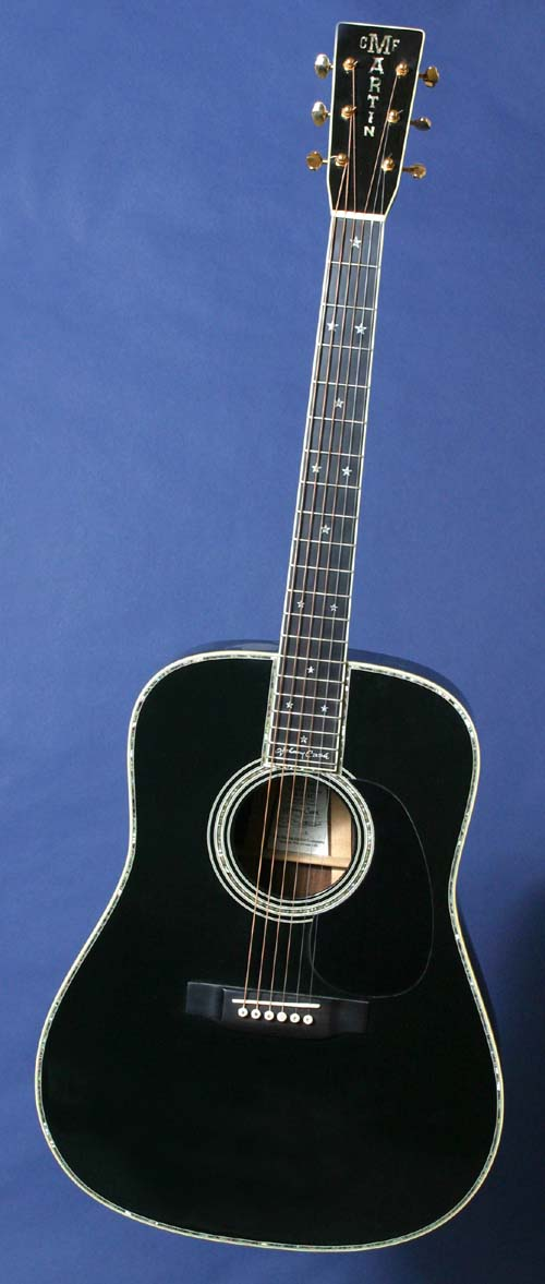 featured inventory archives 1999 2012 gruhn guitars. Black Bedroom Furniture Sets. Home Design Ideas