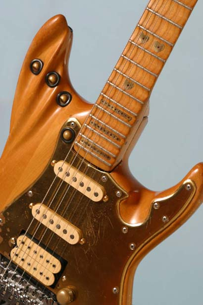 featured inventory archives 19992012 gruhn guitars
