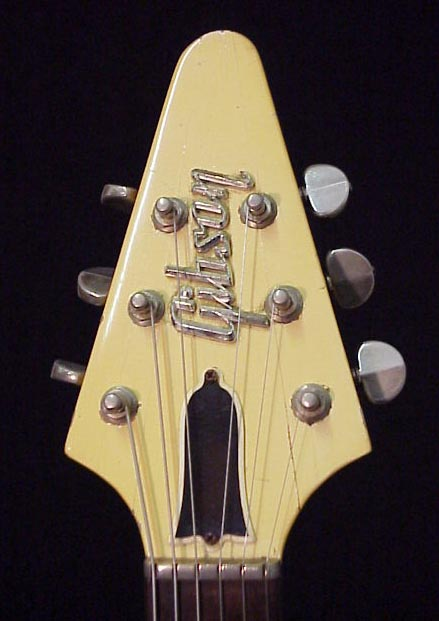 Featured Inventory Archives 1999 2012 Gruhn Guitars