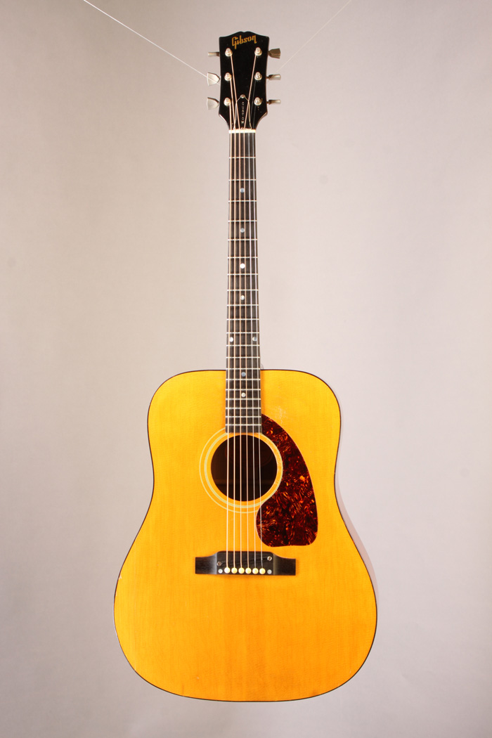 AG6406 Gibson Heritage 1968