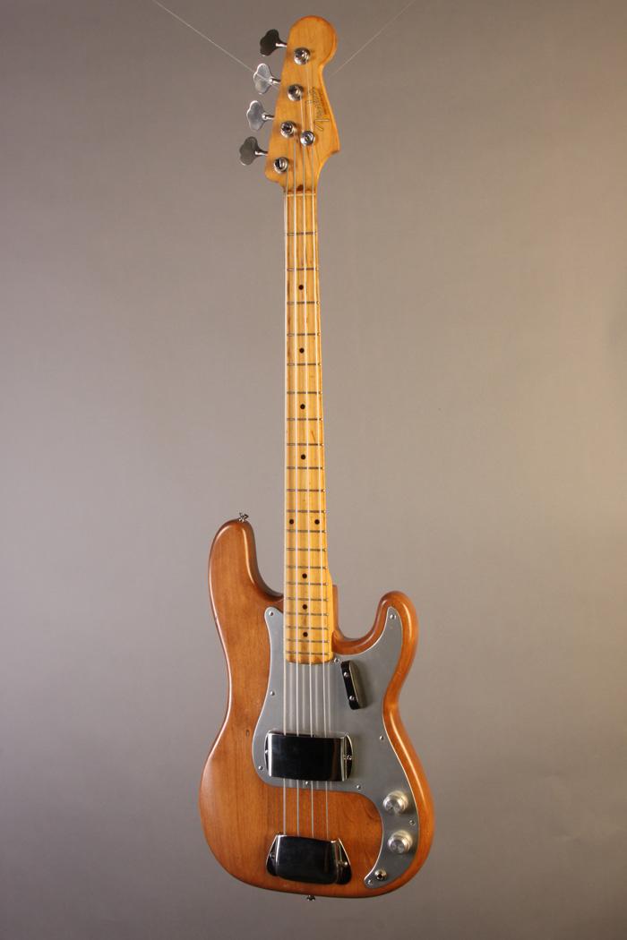 bf3007 fender precision bass 1957. Black Bedroom Furniture Sets. Home Design Ideas