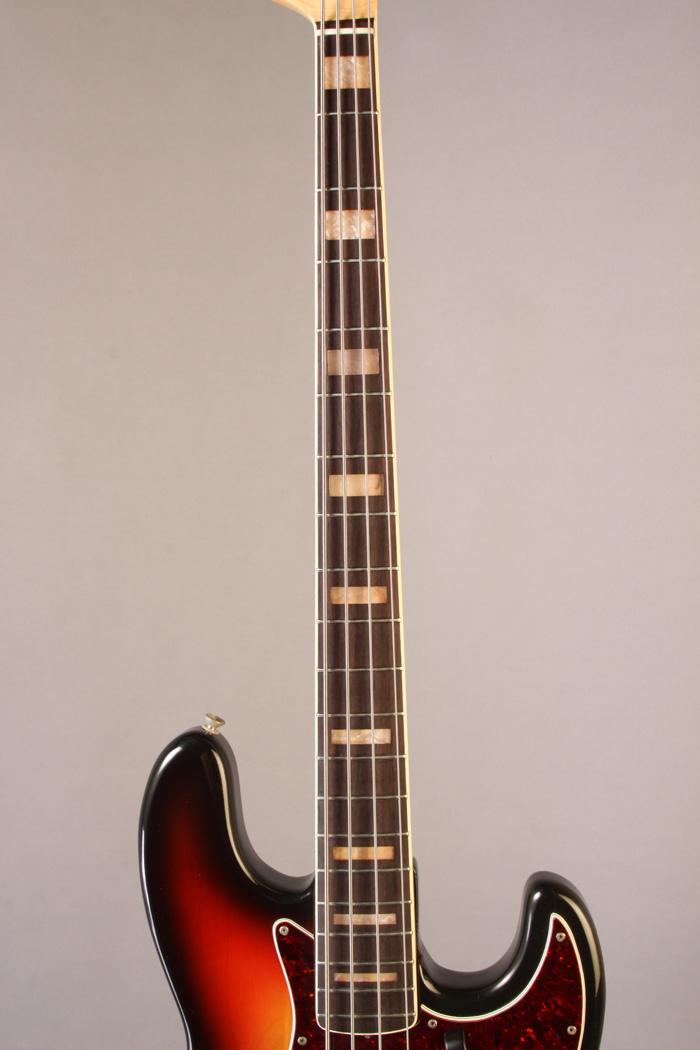 bf3024 fender jazz bass 1970