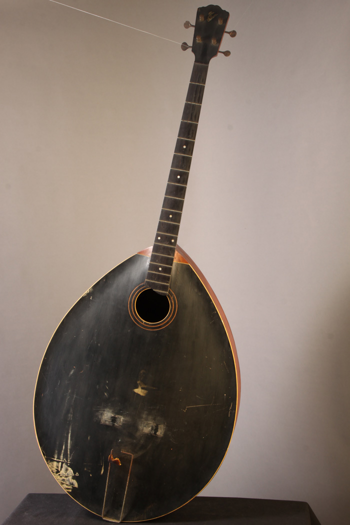 bg1712 gibson mando bass 1913. Black Bedroom Furniture Sets. Home Design Ideas