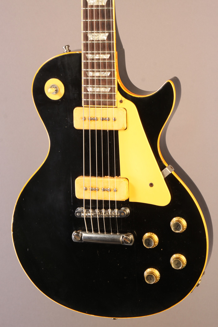 "Gibson Custom Les Paul Custom Electric Guitar   Musician's Friend in addition EB6737 Gibson Les Paul Deluxe 1981 in addition SoloDallas     The Infamous ""50's Wiring""  D I Y Tutorial furthermore Vintage advertits  catalogue appearances and publicity for the also GIBSON SG Les Paul Custom 30th Anniversary 1991 TV Yellow together with  also Epiphone Les Paul   WikiVisually besides Gibson Custom Les Paul Custom Electric Guitar   Musician's Friend additionally  further  further Wiring Diagram ther With Gibson Les Paul Wiring Diagram Wiring also Gibson Les Paul Custom Natural 1981  s137 as well  further  also  furthermore Memphis Les Paul Wiring Diagram   wiring diagrams. on 1981 gibson les paul wiring harness"