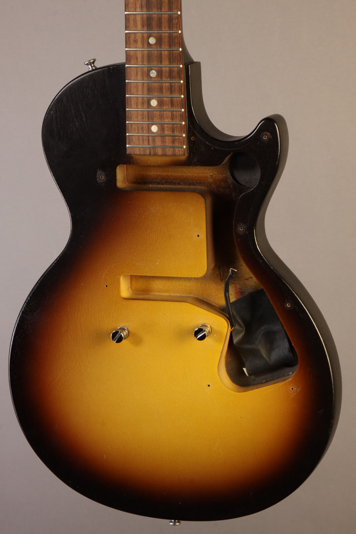 Incoming Gibson Melody Maker Project Marshallforum Com