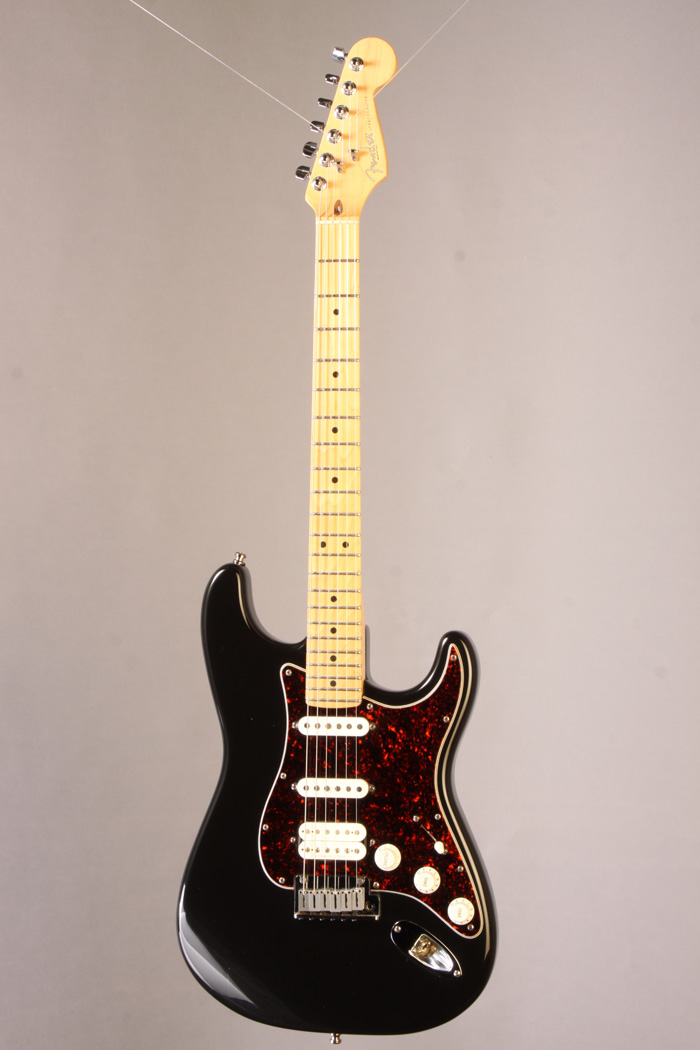 ef8771 fender usa lone star stratocaster 1999. Black Bedroom Furniture Sets. Home Design Ideas