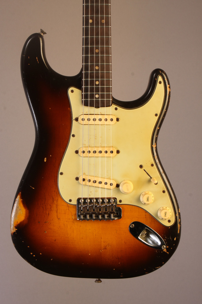 dating a strat body Website with info on how to date a late 1970's fender stratocaster dating late 1970's fender stratocasters:  including the strat i bought specs body and neck.