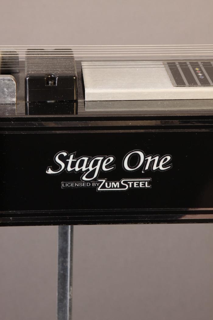 Eu2907 Zum Steel Stage One 10