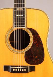 gruhn guitars the source for the vintage instrument world. Black Bedroom Furniture Sets. Home Design Ideas